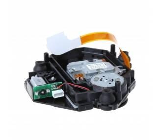 Lente para PS1 Sony Playstation 1 KSM-440BAM Series Carro Laser PSX Repuesto ARREGLATELO - 2