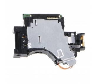 Lente para Playstation 4 PS4 KES-490A KES-490AAA KEM-490A KEM-490AAA Lens Laser ARREGLATELO - 2
