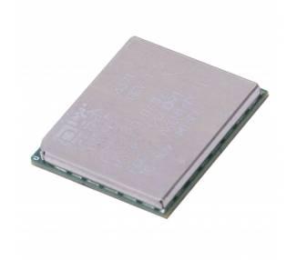 Chip IC WiFi Playstation 4 Slim 2000 Pro J20H091 Controlador Repuesto PS4 Sony ARREGLATELO - 1
