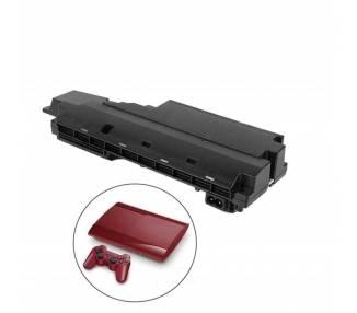 Fuente de Alimentación para Sony PlayStation 3 PS3 Super Slim ADP-160AR AP B2O4 ARREGLATELO - 2