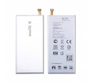 Bateria para LG Q60, K50, Stylo 5 5X, MPN Original: BL-T44 ARREGLATELO - 2