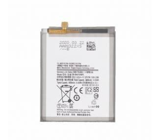 Bateria para Samsung Galaxy A51, SM-A515, SM-A515F, MPN Original: EB-BA515ABY ARREGLATELO - 2
