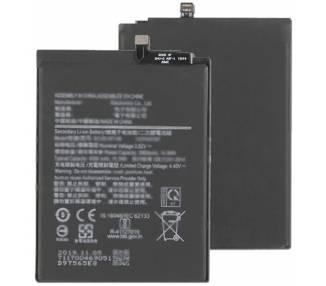 Bateria para Samsung Galaxy A20S, A207, A10S, A107, MPN Original: SCUD-WT-N6 ARREGLATELO - 2