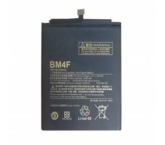 Bateria para Xiaomi CC9e, Mi A3, Mi 9 Lite, MPN Original: BM4F ARREGLATELO - 2