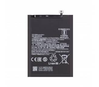 Bateria para Xiaomi Redmi 8A, Redmi 8, MPN Original: BN51 ARREGLATELO - 2