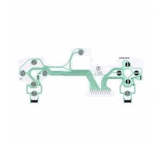 Cable Flex Mando Sony PS4 Playstation 4 Botones Ribbon Conductor JDS-050 ARREGLATELO - 1
