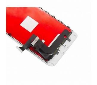 Pantalla Para iPhone 7 Plus Calidad OEM, Reemplaza la Original Rota, Blanca ARREGLATELO - 2