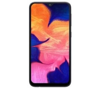 Galaxy A10 32 Go Dual Sim - Noir - Débloqué  - 2