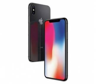 iPhone X 64 Gb - Gris Espacial - Libre  - 2