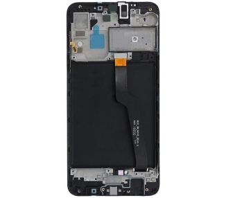 Display for Samsung Galaxy M10 M105F OLED