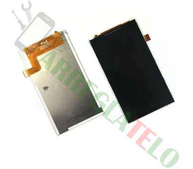 LCD for Wiko Lenny Wiko - 1