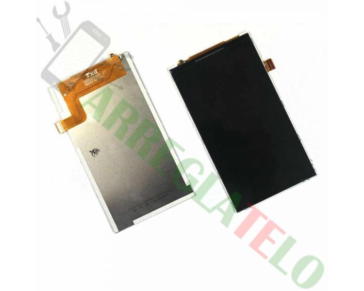 Pantalla LCD para Wiko Lenny Wiko - 1