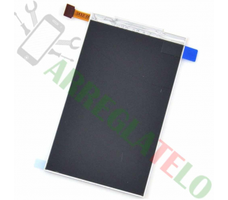 LCD for Nokia Lumia 520 525