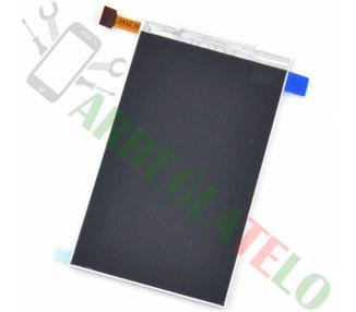 Pantalla LCD para Nokia Lumia 520 525