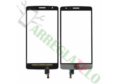 Pantalla Tactil Digitalizador para LG G3 Mini G3S D722 Gris LG - 1