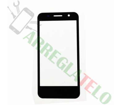 Display Assembly for ZTE Blade Apex 2| Color Black ZTE - 1
