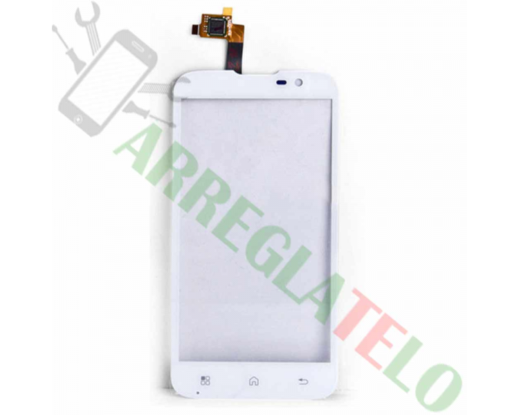 Touch Screen Digitizer for BQ Aquaris 5.5"