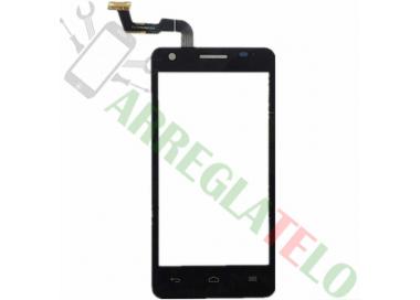 Pantalla Tactil Digitalizador para Vodafone Smart 4 TURBO 890N Vodafone - 1