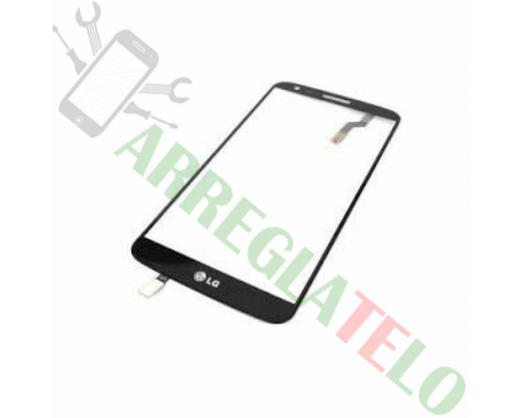 Touch Screen Digitizer for LG G2 D802 | Color Black LG - 1