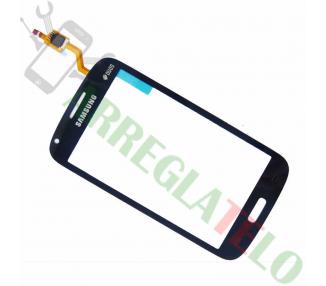 Pantalla Tactil Digitalizador para Samsung Galaxy Core Duos i8260 i8262 Azul ARREGLATELO - 1