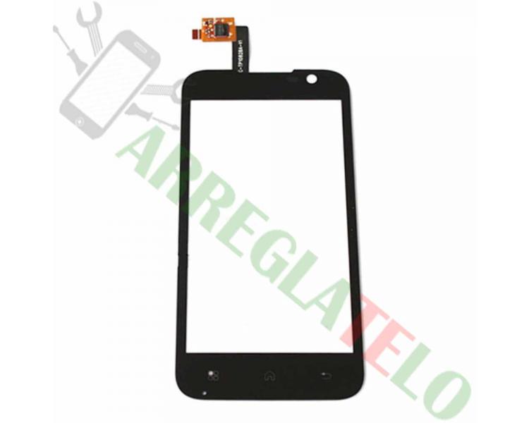 Touch Screen Digitizer for BQ Aquaris 5 5 _ - 1