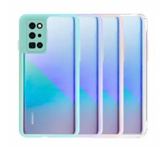 Funda Anti-golpe Blue Light Huawei P40 - 4 Colores ARREGLATELO - 2