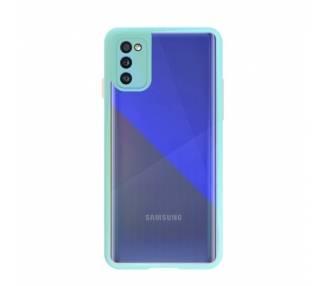 Funda Anti-golpe Blue Light Samsung Galaxy A41 - 4 Colores ARREGLATELO - 1