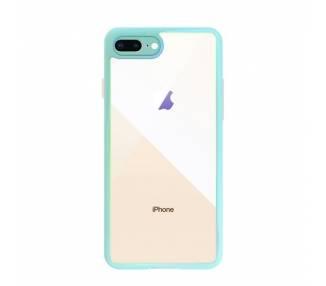 Funda Anti-golpe Blue Light IPhone 7/8 Plus - 4 Colores ARREGLATELO - 2