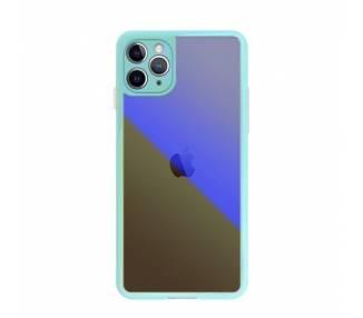 Funda Anti-golpe Blue Light IPhone 11 Pro Max - 4 Colores ARREGLATELO - 2
