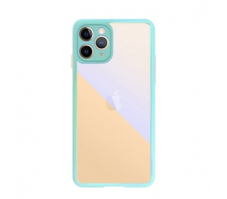 Funda Anti-golpe Blue Light IPhone 11 Pro - 4 Colores ARREGLATELO - 2