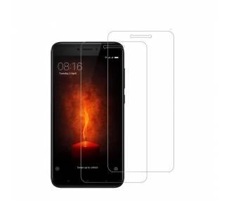 Cristal templado Xiaomi Redmi Note 4X Protector de Pantalla