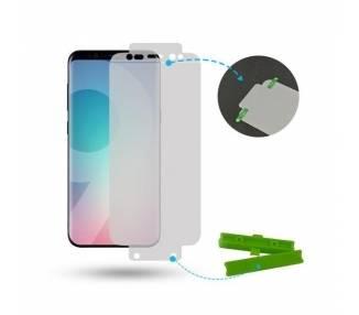 Protector Pantalla TPU Samsung Galaxy Note 10 Flexible Curvo