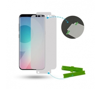 Protector Pantalla TPU Samsung Galaxy Note 10 Plus Flexible Curvo
