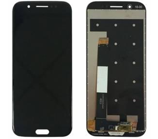 Pantalla LCD Completa para Xiaomi Black Shark Negra ARREGLATELO - 2