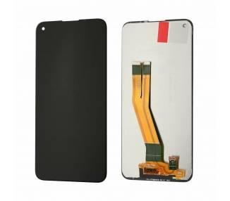 Pantalla LCD Completa para Samsung Galaxy A11 SM-A115F A115 Negra