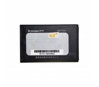 Bateria Interna para Lenovo A336 A610 BL159 BL-159 BL 159 ARREGLATELO - 2