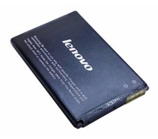 Bateria Interna para Lenovo A336 A610 BL159 BL-159 BL 159 ARREGLATELO - 1