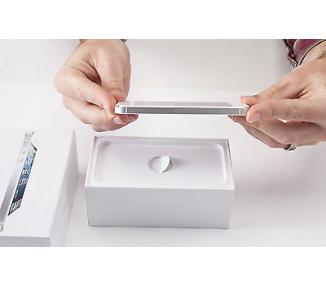 Apple iPhone 5 16GB - Blanco - Libre - A+ Apple - 2