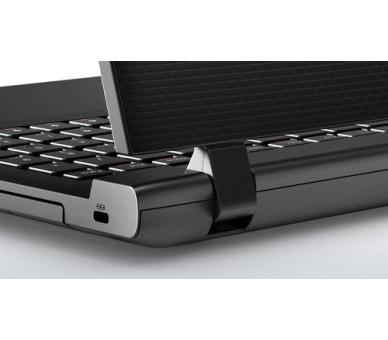 "Lenovo IdeaPad 100-15IBY 2.16GHz N2840 15.6 1366 x 768 Pixels Black""  - 3"
