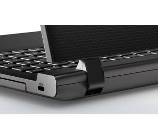 "Lenovo IdeaPad 100-15IBY 2.16GHz N2840 15.6 1366 x 768 Pixels Black"""