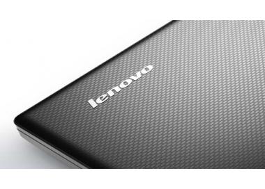 "Lenovo IdeaPad 100-15IBY 2.16GHz N2840 15.6 1366 x 768Pixeles Negro"" _ 15.6""  - 4"