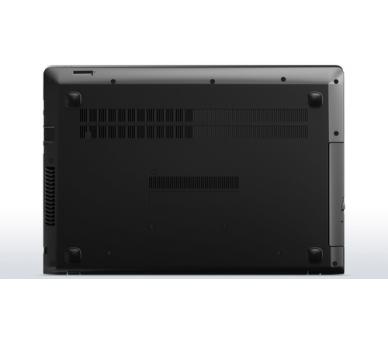 "Lenovo IdeaPad 100-15IBY 2.16GHz N2840 15.6 1366 x 768 Pixels Black""  - 6"