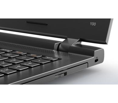"Lenovo IdeaPad 100-15IBY 2,16 GHz N2840 15,6 1366 x 768 Pixels Zwart ""  _   15,6""  - 9"