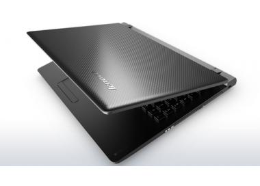 "Lenovo IdeaPad 100-15IBY 2.16GHz N2840 15.6 1366 x 768Pixeles Negro"" _ 15.6""  - 10"
