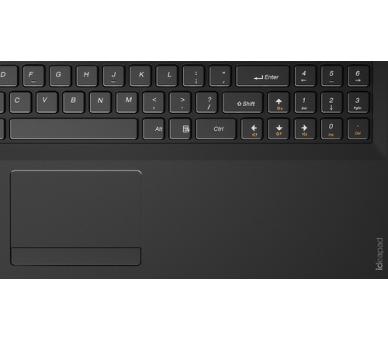 "Lenovo IdeaPad 100-15IBY 2.16GHz N2840 15.6 1366 x 768 Pixels Black""  - 11"