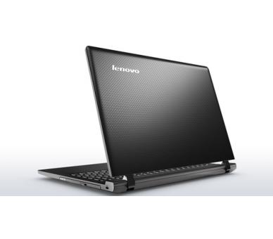 "Lenovo IdeaPad 100-15IBY 2.16GHz N2840 15.6 1366 x 768 Pixels Black""  - 12"