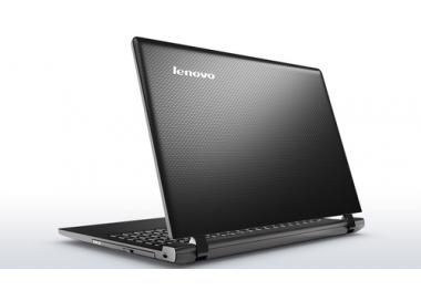 "Lenovo IdeaPad 100-15IBY 2.16GHz N2840 15.6 1366 x 768Pixeles Negro"" _ 15.6""  - 12"