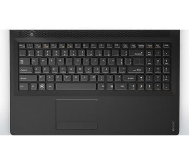 "Lenovo IdeaPad 100-15IBY 2,16 GHz N2840 15,6 1366 x 768 Pixels Zwart ""  _   15,6""  - 13"