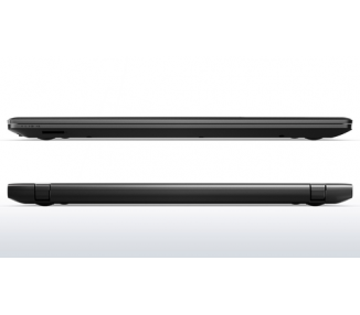 "Lenovo IdeaPad 100-15IBY 2.16GHz N2840 15.6 1366 x 768Pixeles Negro"" _ 15.6""  - 14"