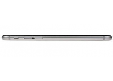 Apple iPhone 6 16GB - Gris Espacial - Sin Touch iD - A+ Apple - 6